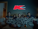 Kmart's New Advert Elevates Customer Joy With 'Low Prices for Life'