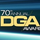 DGA Announces Nominees for Outstanding Directorial Achievement in Commercials
