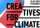 The Creatives for Climate ACTION WORKS Summit is Back at Patagonia