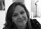 Kirsty Raven Joins Electric Glue as Senior Broker