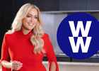 WW Appoints The Works for Creative Campaigns and Customer Acquisition