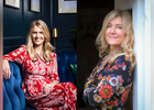 Bossing It: Relying on Your Instinct with Melsie Bourne and Issy Wedlake