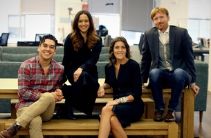 Tribeca Enterprises Names DDB New York Agency of Record and Branded Content Partner