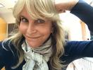 Peggy Sirota Joins Rocket Film
