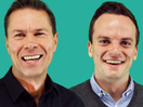 Peach Strengthens Enterprise Team with Two New Hires