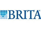Leo Burnett Germany Captures Global BRITA Shopper Marketing Account