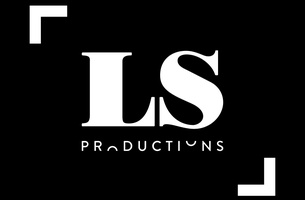 Location Scotland Relaunches as LS Productions