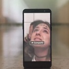 Dhélet Y&R's New Movistar Campaign Aims to End The Domino Effect of Cyberbullying