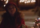 Macy's Celebrates the Spirit of Christmas in Joyful Campaign