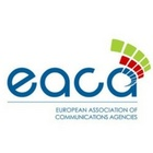 EACA Welcomes Increased Transparency in Platform to Business Relations