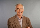 IPG Vet Jim Elms Joins Barkley as CEO of FutureCast