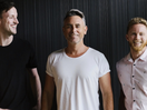 BWM Dentsu Sydney Hires Jonathan Shannon and Alex Newman as Associate CDs