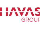 Havas Media Group Announces Departure of CEO Matt Adams