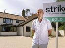 Property Platform Strike Appoints Brothers & Sisters