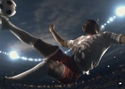 PlanetWin365 and Saatchi & Saatchi Transport Us to a Planet That Lives for Football