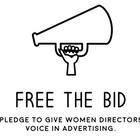 Serviceplan Becomes First German Agency Group Pledging to Free The Bid for Women Directors