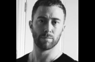 Stink Films Hires Charlie Roberson as Head of Sales