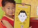Why Leo Burnett Thailand Turned Fortune Tellers into Doctors