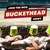 KFC Australia Kicks Off Cricket Season With New Campaign, Asking Australians to Join The HCG Buckethead Army