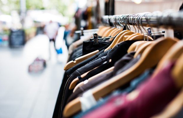 How Technology Is Disrupting Traditional Retail
