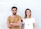 XXS Amsterdam Fuels Growth with Senior Creative Team Hire