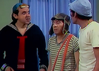 Why This Loved Brazilian Sitcom Character Was Removed from a Special Broadcast