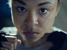Grit, Intelligence and Skill Showcased in New Spot for the United States Air Force Academy