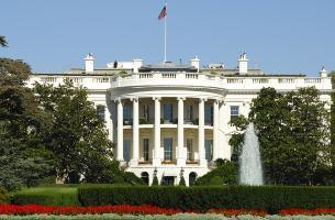 Should Brands Get Involved in Political Conversation?