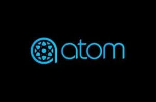 Atom Tickets Names Deutsch Creative Agency of Record