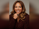 VMLY&R COMMERCE Promotes Debbie Ellison to Global Chief Digital Officer