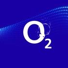 MassiveMusic Brings O2's Sonic Brand Identity to Life