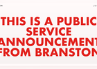 Branston Pickle Sets the Record Straight on Richard Branson Mix Up