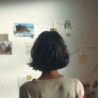 Pfizer's Latest Campaign Shows Dreams Don't Have to End Because of a Rare Disease