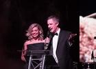 Huge Night at The 2017 Oasis Ball and Campaign Brief Perth Awards at Crown Towers Ballroom