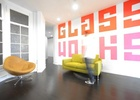 Glassworks open in Barcelona