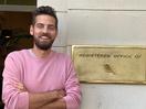 FINCH Adds Producer Duncan Bernard to the Team