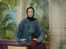 Aldona Kwiatkowski Explores Dubai's Creative Community in Film for She's Mercedes