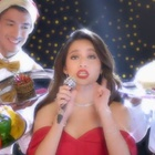 BBDO Guerrero Helps SPAM Jingle All the Way to the Karaoke Booth
