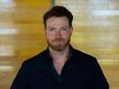 Lucky 21 Names Brandon Tapp as New Executive Producer