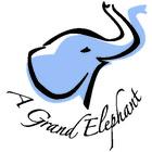A Grand Elephant