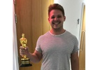Smoke & Mirrors' Nick Wakeling Grades Oscar Winning Short Film, 'The Silent Child'