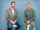 Accenture Interactive Acquires Droga5