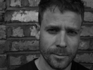 The Directors: Will Clark Smith