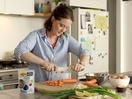 Maggi's New Campaign Celebrates Home Chefs