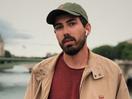 Director Federico Mazzarisi Joins Great Guns