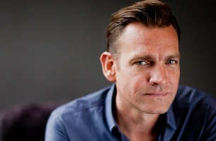 Simon White Appointed Chief Strategy Officer of FCB West