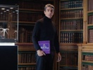 Cadbury's Milk Tray Man is Back in New Campaign from Acne London