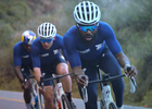 JJ Augustavo Teams up with Cycling Team LEGION for Training App Zwift Spot