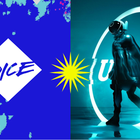 DICE and UNIT9 Form Partnership to Drive Hi-Value Marketing Opportunities around Next-Gen Livestreams