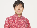 "Dentsu's Yasuharu Sasaki: ""Creative Data will Become the Most Interesting Category at Cannes"""